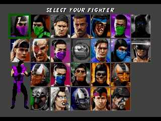 20080325164629-ultimate-20mortal-20kombat-203.jpg